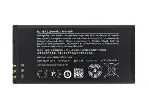 Batéria Nokia Lumia 730, 735 BV-T5A 2100 mAh