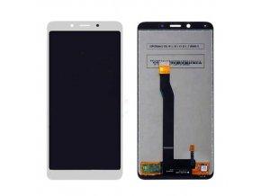 LCD displej XIAOMI Redmi 6, Redmi 6A a Dotykové sklo