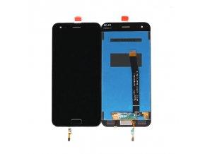 LCD displej a dotykové sklo ASUS ZENFONE 4 MAX - ZE554KL