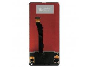 LCD displej Xiaomi Mi MIX 2 - Dotyková plocha
