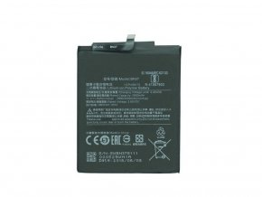 BN37 Batérie xiaomi