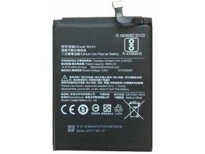 Batéria Xiaomi Mi MAX, Redmi 5 Plus - BN44