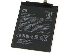 BN47 Batérie xiaomi