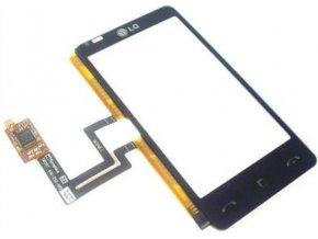 Dotykové sklo LG KM900 Arena  Pri kúpe 5 kusov zaplatíte ako za 2 kusy