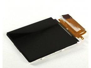LCD displej Sony Ericsson K850i