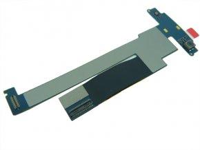 Flex kabel Nokia N86