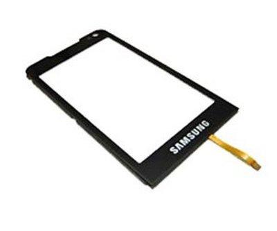 Dotykové sklo Samsung I900 Omnia