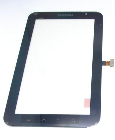 Dotykové sklo Samsung P1000