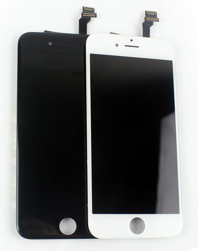 LCD Displej + Dotyková plocha iPhone 6