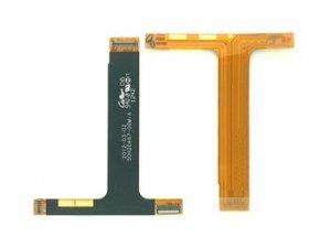 Flex kábel HTC Desire X