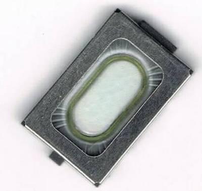 Slúchatko Sony Xperia Z C6603
