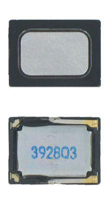 Zvonček Sony Xperia Z1 compact D5503