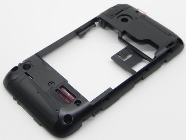 Stredový rám Sony Xperia Tipo ST21i