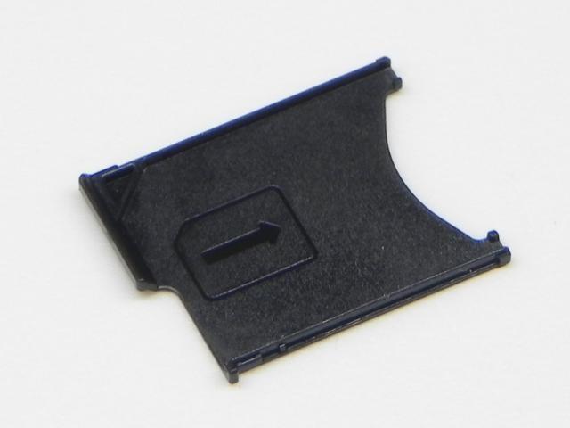 Držiak SIM Sony Xperia Z C6603