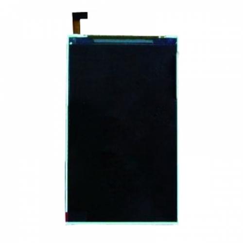 LCD displej Huawei Ascend G300