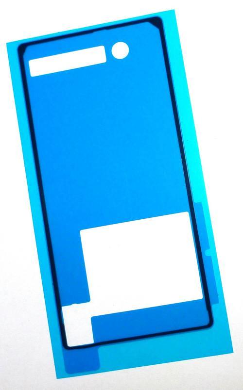 Lepka Sony Xperia Z2 D6503 pod baterkový kryt