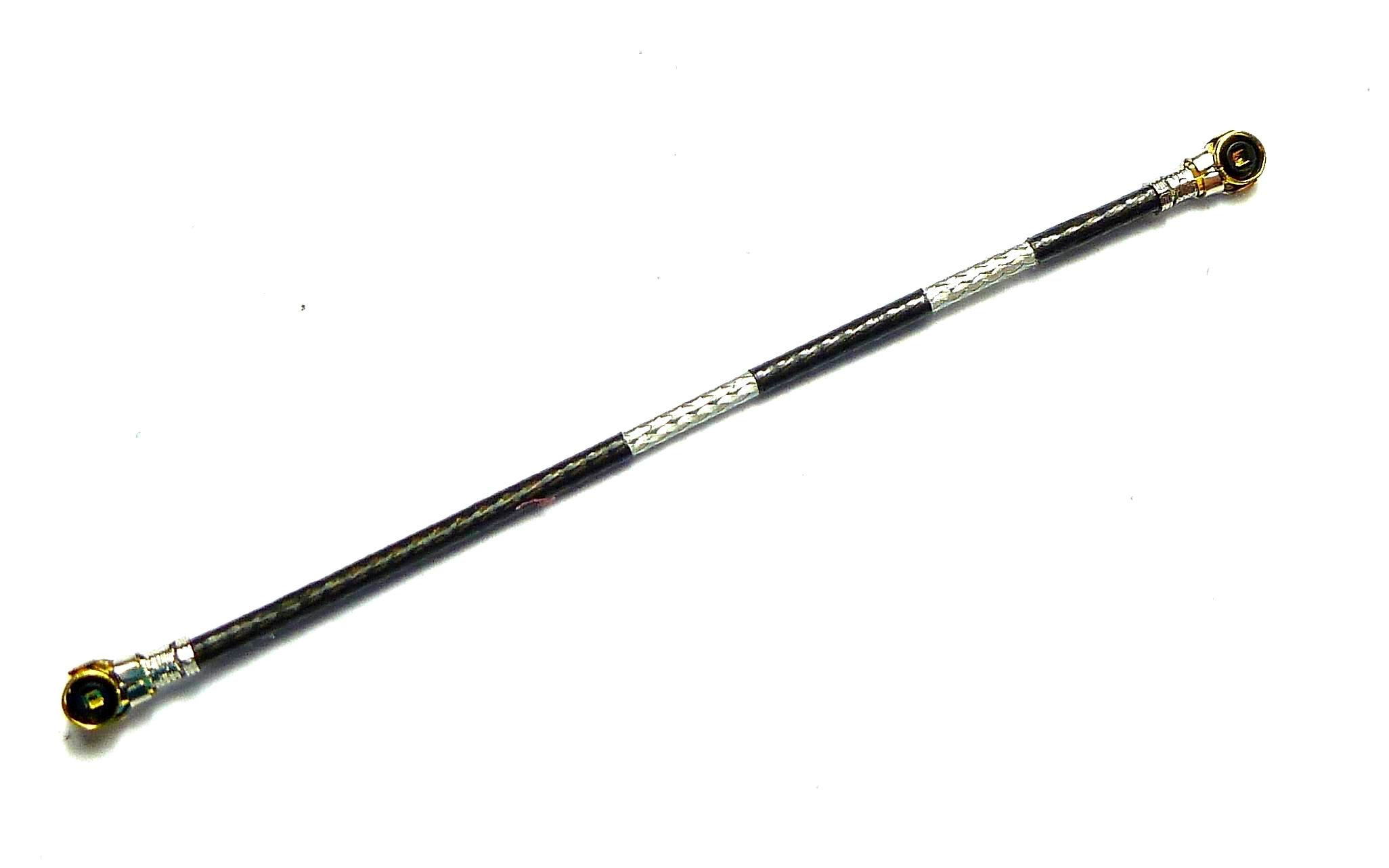 Coaxial cable Sony Xperia Z3 compact D5803
