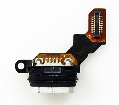 Nabíjaci konektor Sony Xperia M4 Aqua E2303, E2306