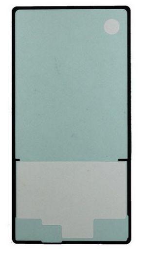 Lepka Sony Xperia Z C6603 baterkového krytu