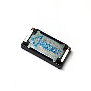Zvoček Sony Xperia Z3 compact D5803