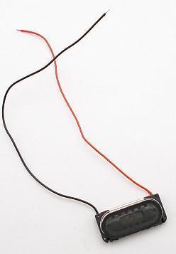 Zvonček Huawei U8650 Sonic