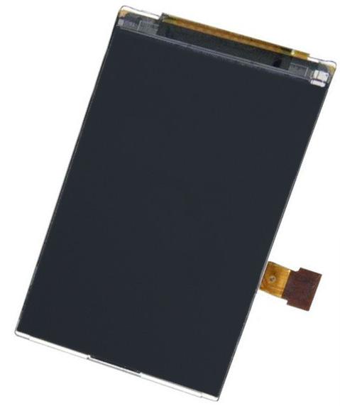 LCD displej LG P500 Optimus ONE, P690 Optimus NET