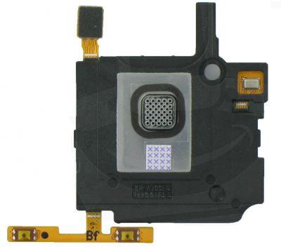 Zvonček Samsung A500F Galaxy A5