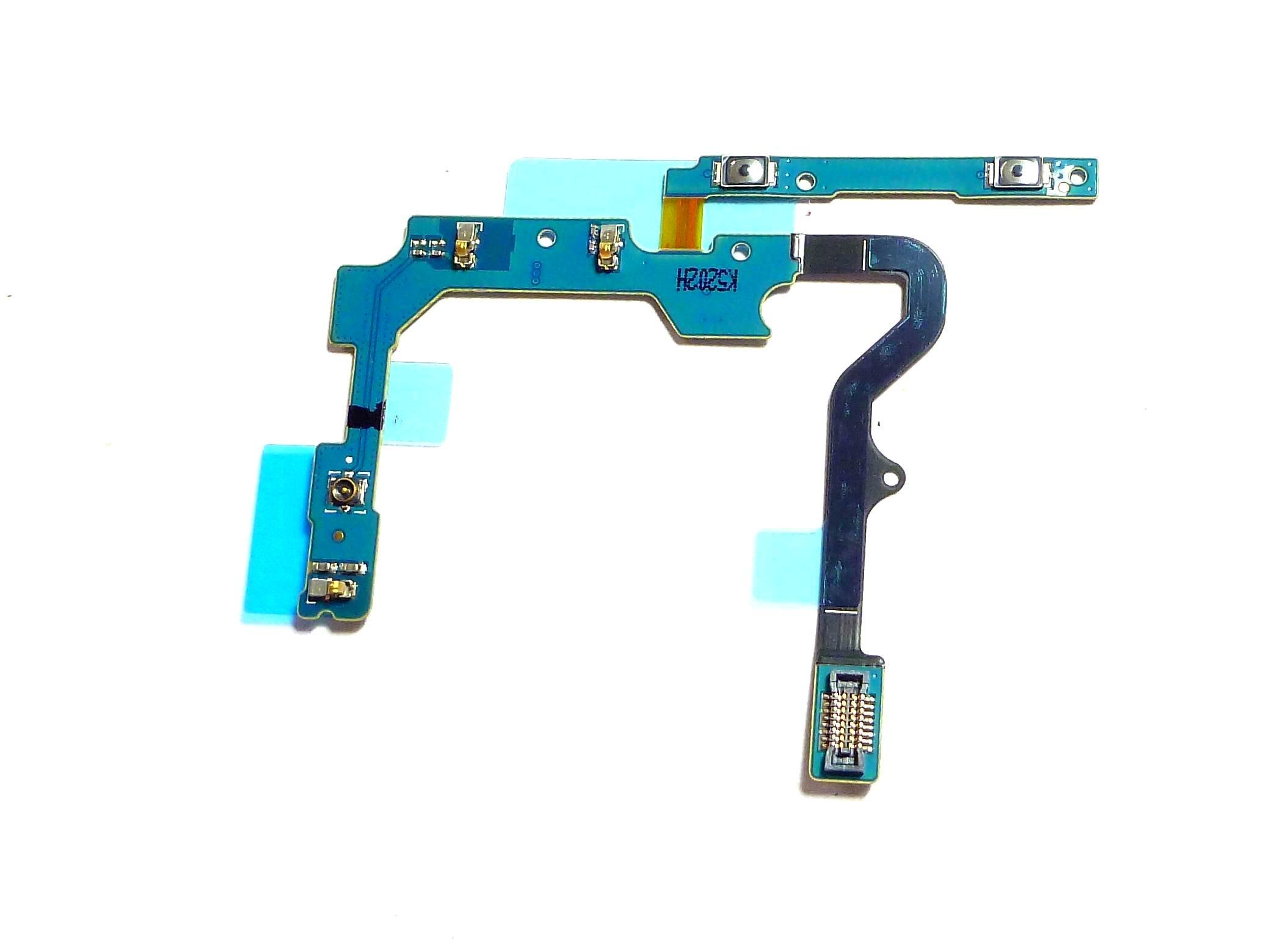 Flex kabel volume Samsung A500F Galaxy A5