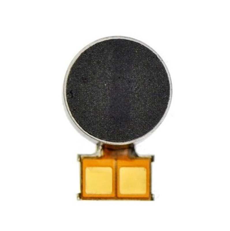 Vibračný motorček Samsung G850F Galaxy Alpha