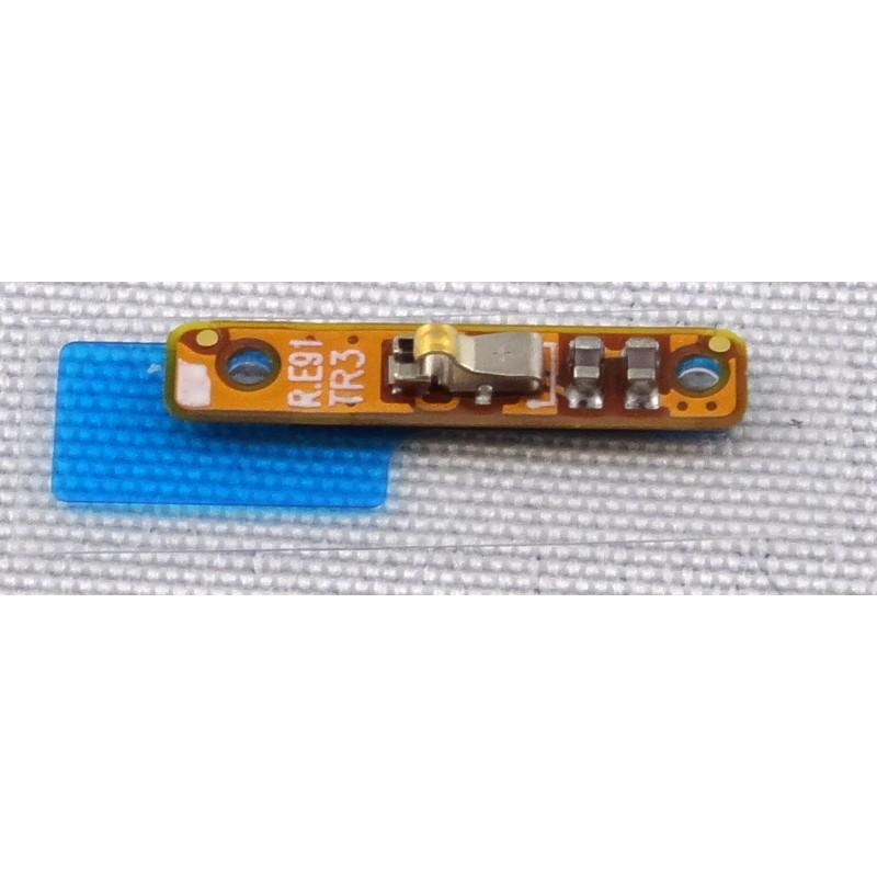 Flex kabel A Samsung Galaxy Note 4 N910F