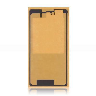 Lepka Sony Xperia Z1 compact D5503 baterkový kryt