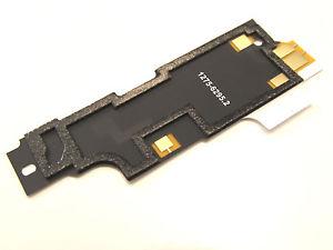 Antena modul BT/Wifi Sony Xperia Z1 compact D5503