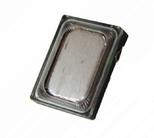 Zvonček Sony Xperia M C1905
