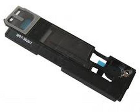 Antena modul Sony Xperia Z C6603