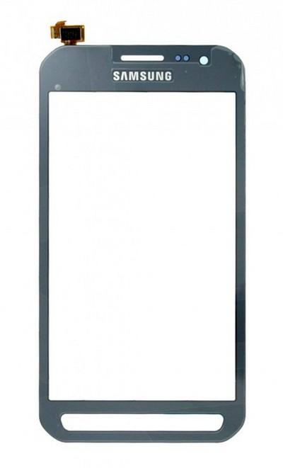 Dotykove sklo Samsung Galaxy Xcover 3 G388f