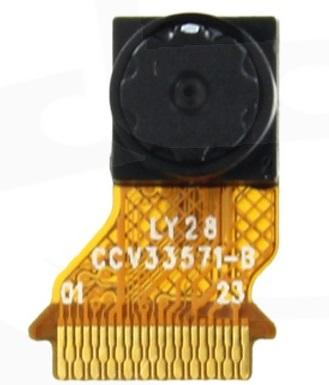 Predná kamera Sony Xperia E4g E2003 2MP