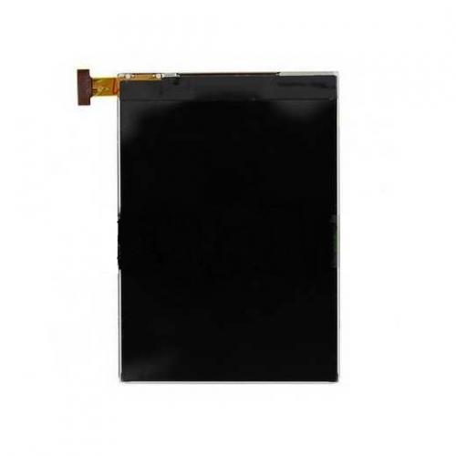 LCD displej Nokia 225