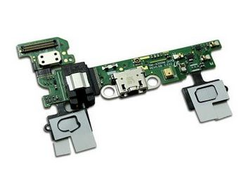 Nabíjaci konektor flex Samsung Galaxy A3 A300f