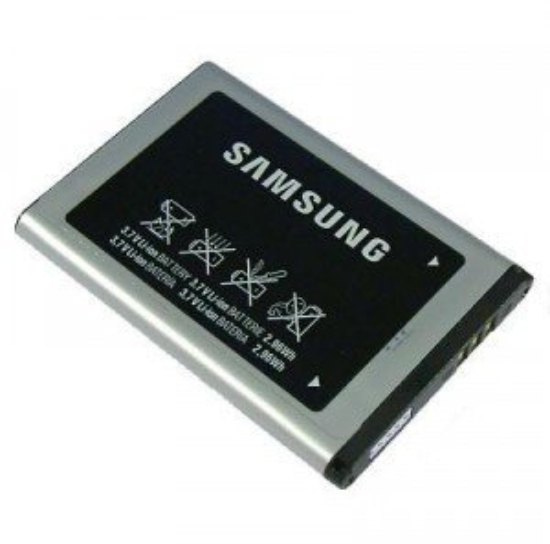 Bateria Samsung AB463651BE (bulk)