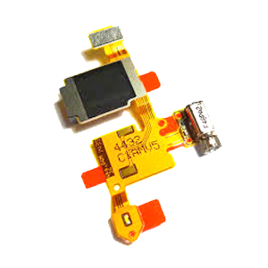 Flex kabel slúchatka Nokia Lumia 730, 735