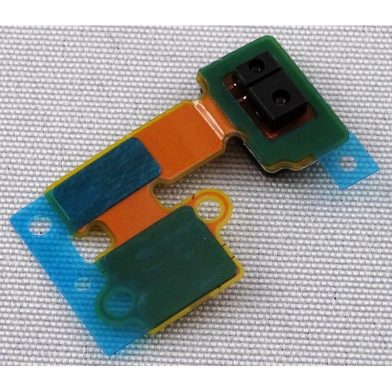 Flex kabel senzoru Nokia Lumia 730, 735