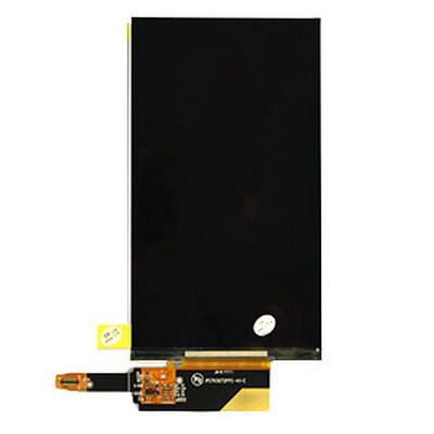 LCD display pro Nokia Lumia 535