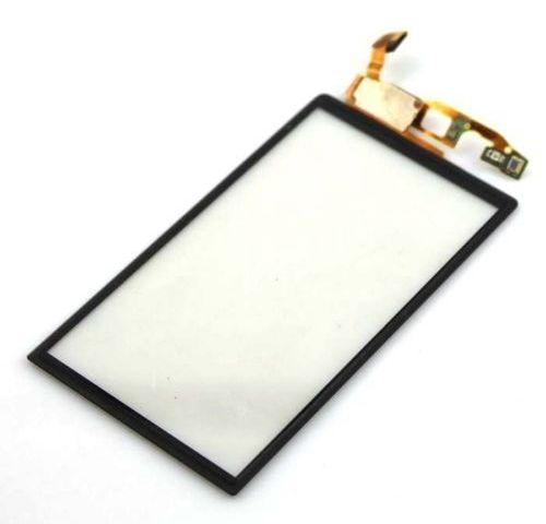 Dotykové sklo Sony Ericsson Xperia Neo MT15i ,xperia Neo V MT11i