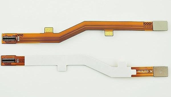 Flex kabel HTC Desire 620G Dual sim main FPC