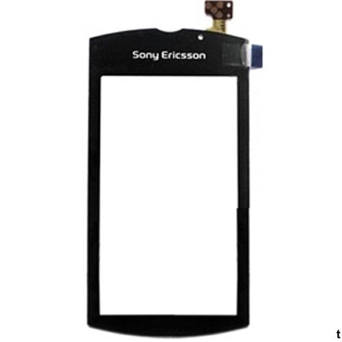 Dotykové sklo Sony Ericsson U8i Vivaz PRO + lepka