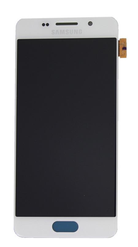 LCD Displej + Dotyková deska Samsung Galaxy A3 2016 (A310)