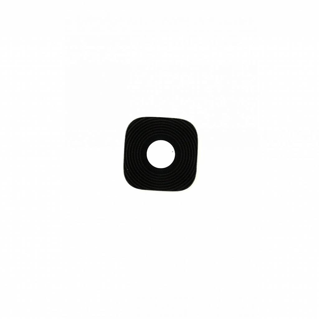 Sklicko kamery Samsung A310, A510 black
