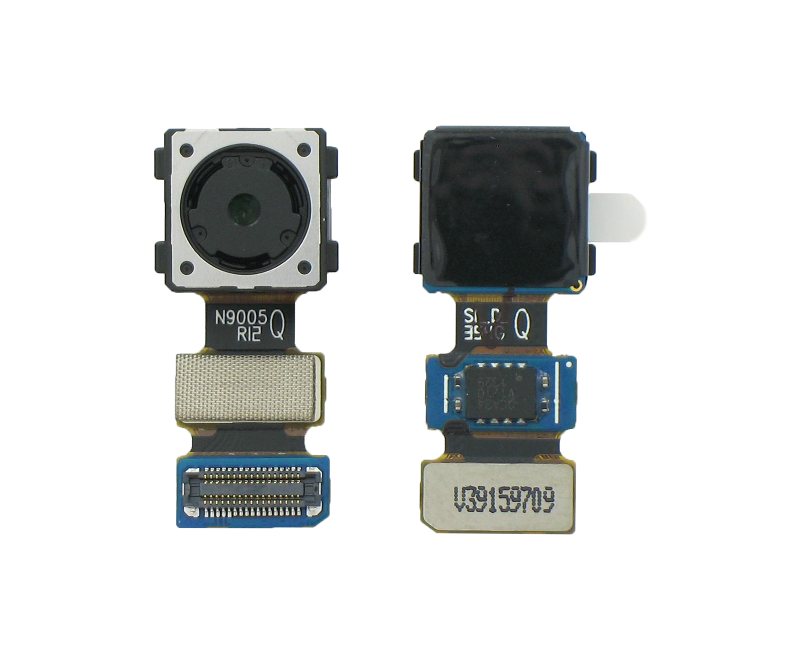 Hlavná kamera Samsung N9005 Galaxy Note 3