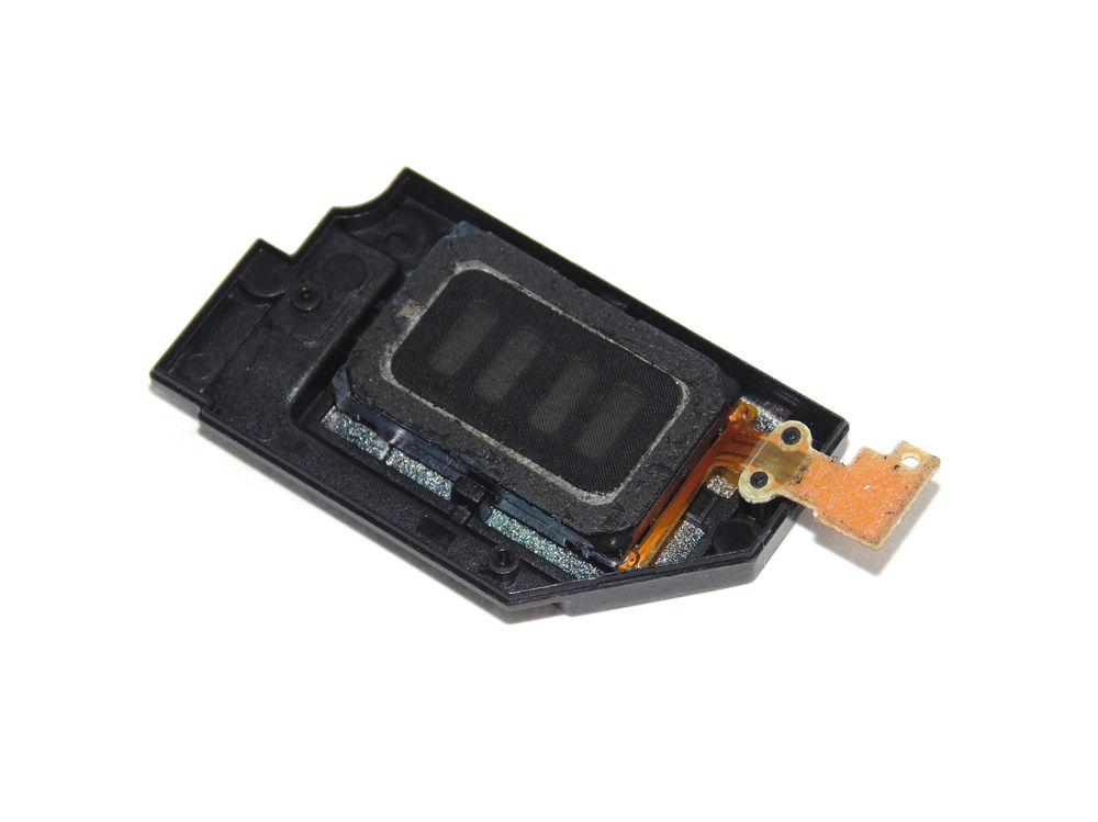 Zvoncek Samsung N915 Galaxy Note Edge