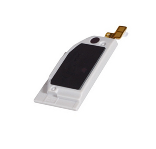 Zvoncek Samsung N910 Galaxy Note 4